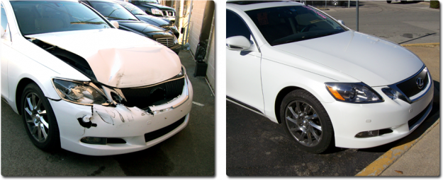 1301461782_182354922_1-pictures-of-js-auto-body-repair-mobile-service-at-80-off-body-shop-price-free-estimate_full